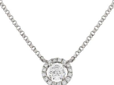 Diamantanheng